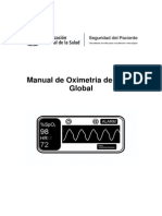 WHO-Pulse-Oximetry-Training-Manual-Final-Spanish.pdf