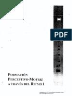 VARIOS LIBROS DIGITALIZADOS.pdf