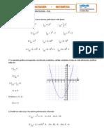 Ejercitación función cuadrática 15-abr-2014.pdf