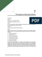 IPCC - BCEL - BE - Vol 2 - CP 7