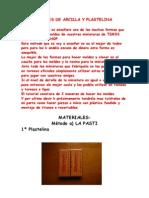 Moldes.de.Arcilla.y.platilina
