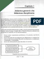 De Las Didacticas Generales001