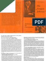 Die Zeugen Jehovas_Friedlmayer, Helmut 1993