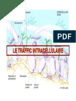 5 S Morandat Traffic