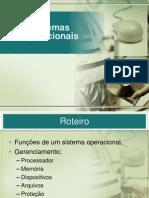 Aula_03 - Funcionalidades