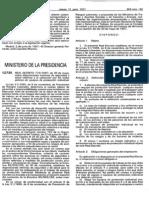 RD 773-1997 EPIs