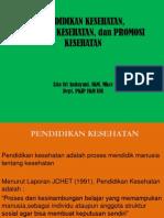 pkip 1&2
