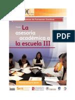 Mat.+Participante+AAE+III (1)