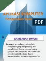 aplikasi_pengenalan_komputer