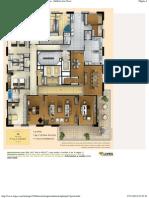 Condomínio Praça Villa-Lobos - Edifícios e Plantas - Edifício Lua Nova.pdf