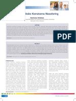 09_204Faktor Risiko Karsinoma Nasofaring