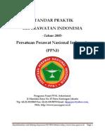 standarpraktikkeperawatan_ppni