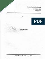 SNI-01-3830-1995-Susu-Kedelai