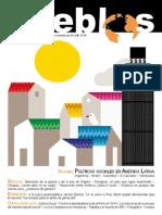 Pueblos60 Ene2014 Web