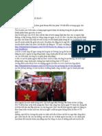 Cộng sản Việt Nam