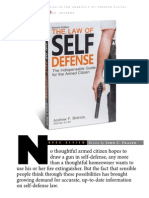 NRA American's First Freedom LOSD Review 4-24-14