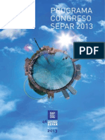 Programa Congreso Separ 2013_definitivo