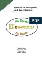 Businessplan_Doonuty