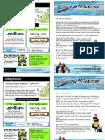 091108 - Nov 8 - SWCC Newsletter