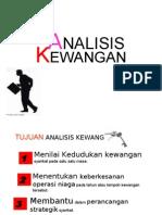 Analisis-Kewangan