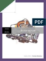 Boxer Motori