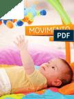 Movimento Ped Online