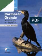 1-Cormoran_monografia.pdf