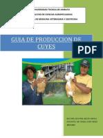 GUIA DE PRODUCCION DE CUYES.docx
