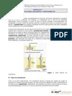 CAP4 Cimentaciones y Asentamientos (1)