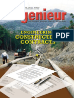 (Eng Construction Contracts)