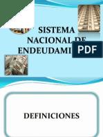 sistemanacionaldeendeudamiento-111019194816-phpapp02