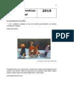 sistematizacion 2010 version.4.2.pdf