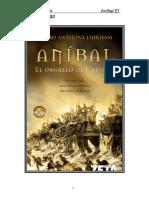 96636470 Durham David Anibal El Orgullo de Cartago[1]