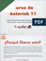 Curso Asterisk 11