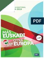 Programa Electoral Castellano Color (1)
