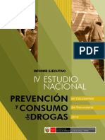 IV_Encuesta_Nacional_P_Escolar_NAC.pdf