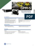 GPM-S.pdf