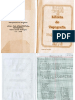 libertatopograficamarco2008-100130002224-phpapp02