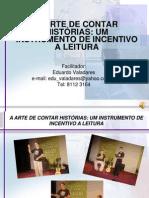 EDUARDO++apresentacao+oficina