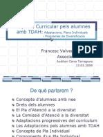 PI_TDAH 09-10
