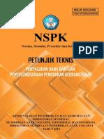 Juknis Bantuan Parenting 2014 File