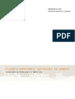 MEMORIA.pdf Revisar Dimensiones