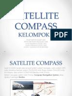 Satelit Kompas Kel 2