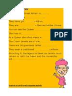 20140511182856-monarchy.may7.