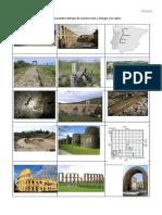 construcciones romanas.docx
