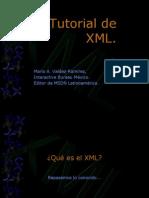 Curso Basico de XML
