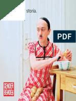 Gender Bender 2007