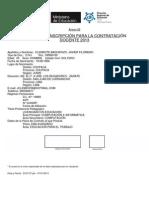 Exporta PDF