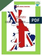 20140511184423-AROUND  the UK.doc may6.