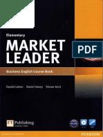 Market.leader Elementary Business.english.course.book 3e (1)